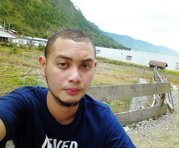 At Mendale, Takengon - Aceh Tengah.