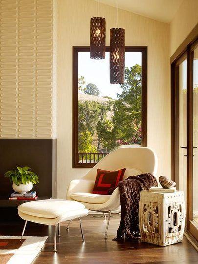 inspiration from sf interior designer palmer weiss