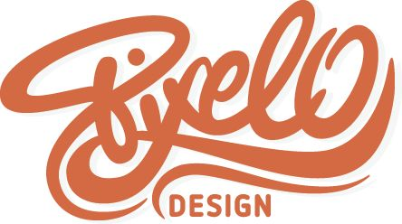 Looking for a company to get the most creative logo design? Contact Pixelo Design. We are a team of professional designers who can help you in getting the most attractive design of your identity. We offer services in Melbourne, Brisbane, Sydney and Perth.