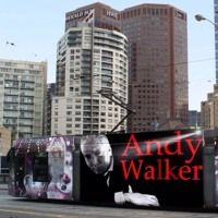 The Prettiest Thing -  Andy Walker - Full Version by AndyWalker on SoundCloud