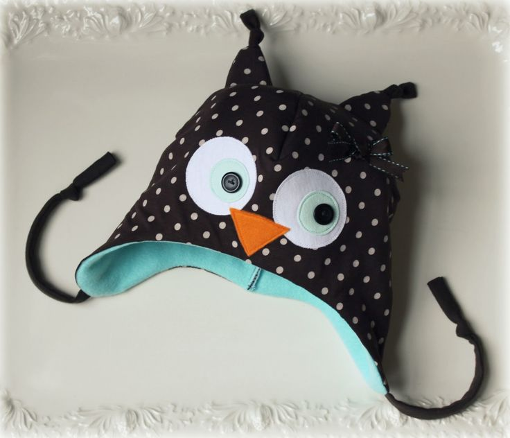 Get Your Craft On: Sewing for Kids