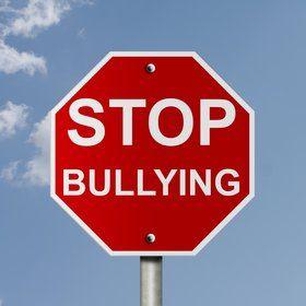 Anti bullying week resources http://www.bullying.co.uk/anti-bullying-week/anti-bullying-week-resources/