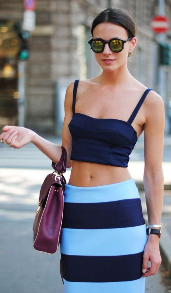 Crop-top-trend-spring-summer-2014-31-599x1024