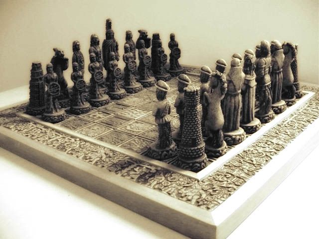 Nice Chess Boards 68 best chess images on pinterest | chess sets, chess boards and