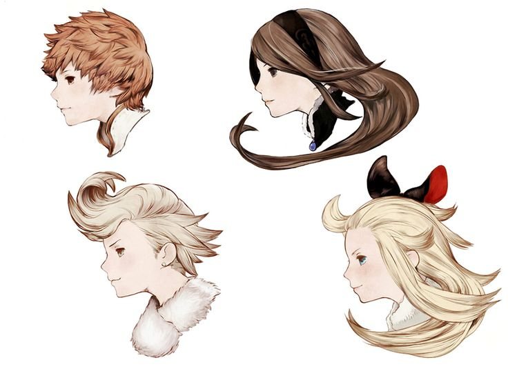 bravely default ar cards pdf free