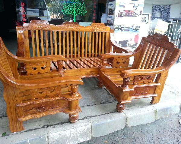 Featured Brasil Sandiego Com In 2020 Wooden Sofa Set Designs Wood Sofa Wooden Sofa Set
