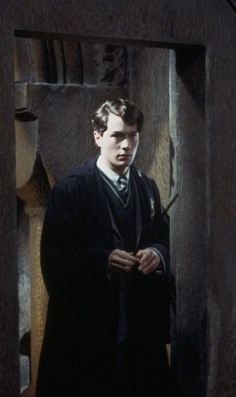 christ like characters in harry potter And at their core they seek to articulate the christian way of power over and like breadcrumbs along a path appreciated characters in the harry potter narratives harry is constantly.