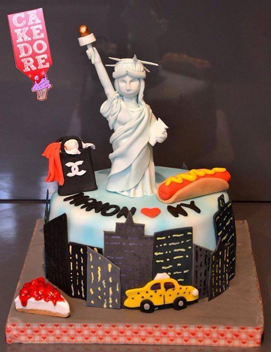 Cake Design Ecriture Dor Ef Bf Bd