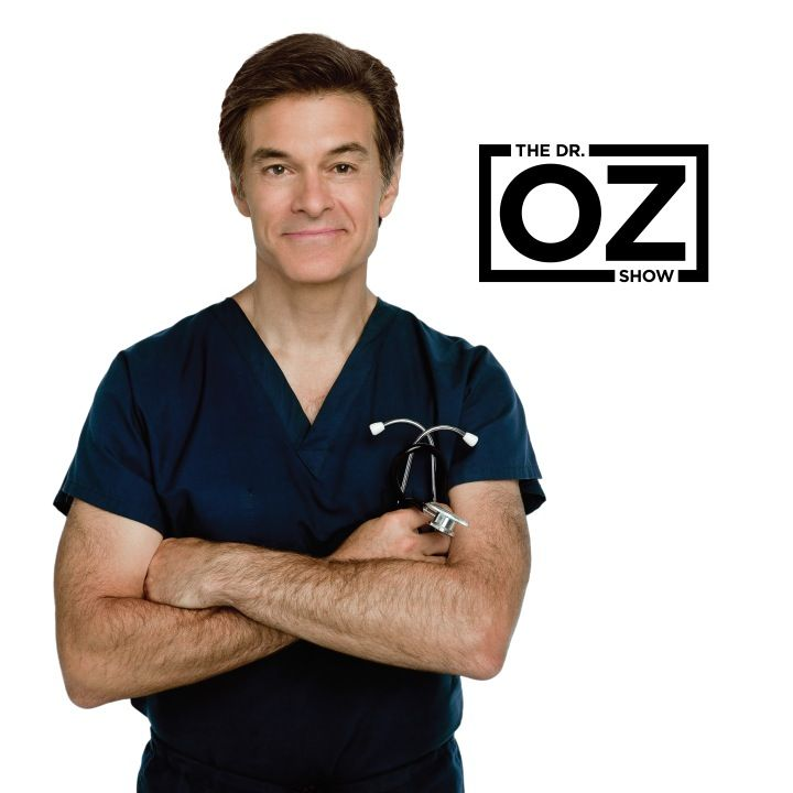 Dr. Oz Addressing Criticism On Upcoming Show - http://gazettereview.com/2015/04/dr-oz-addressing-criticism-on-upcoming-show/