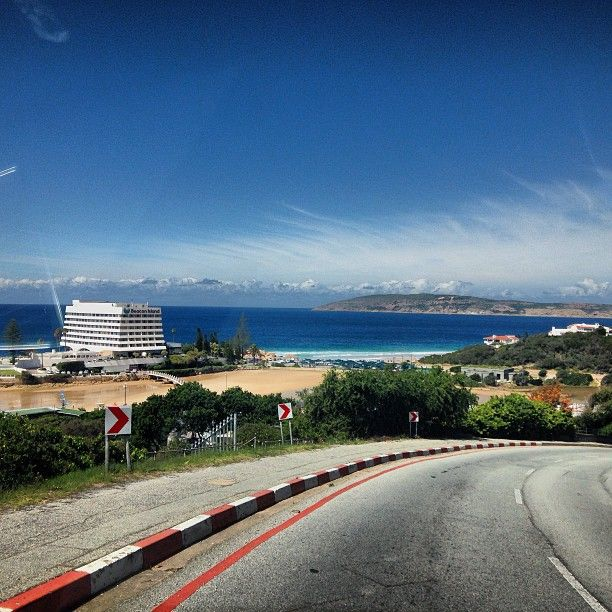 Plettenberg Bay, Western Cape