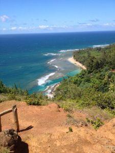 The Garden Island of Kauai - Hostel Rocket  www.hostelrocket.com