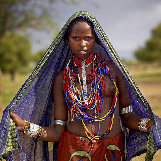 Etiopes Porn 94