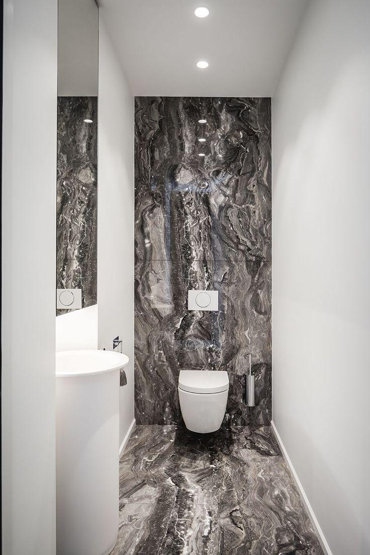 Über 25 Beleuchtungsideen für das Badezimmer, um Ihre erfrischenden Aktivitäten zu beleuchten