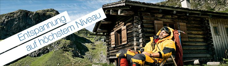 http://www.silvretta-montafon.at/