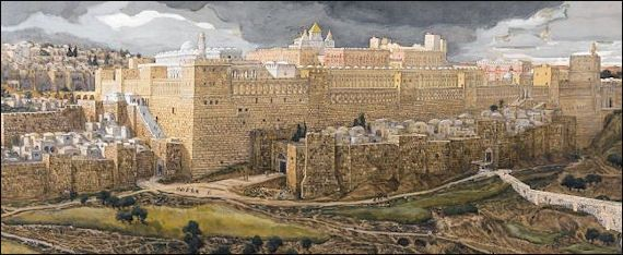 20120504-Reconstruction_of_the_Temple_of_Herod_Southeast_Corner.jpg