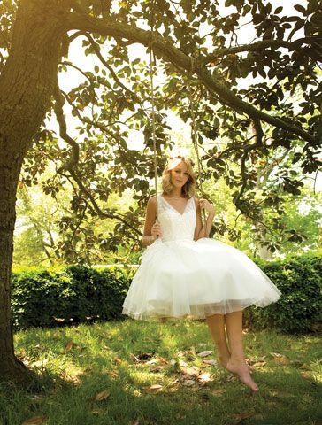 38 best richmond bride images on pinterest bride for Consignment wedding dresses richmond va