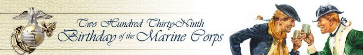Commandant's Marine Corps Birthday Ball - USMC Birthday Ball - 2014 Commandant's USMC Birthday Ball