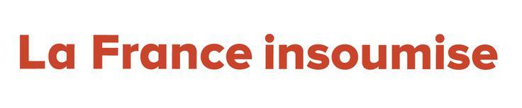 Le journal de BORIS VICTOR : MA FRANCE INSOUMISE - EN DIRECT À 19H - Emission d...