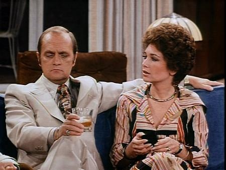 17 Best Images About Tv The Bob Newhart Show On Pinterest