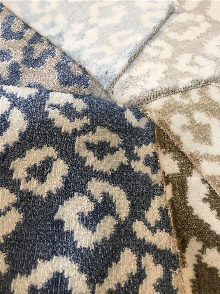 36 Best Animal Print Carpet Rugs Amp Runners Images On