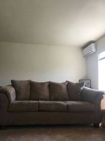 Find This Pin And More On Kijiji Ottawa Furniture By Partridge0500