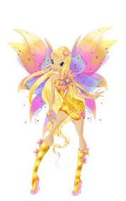 Image result for the wix sky love bloom