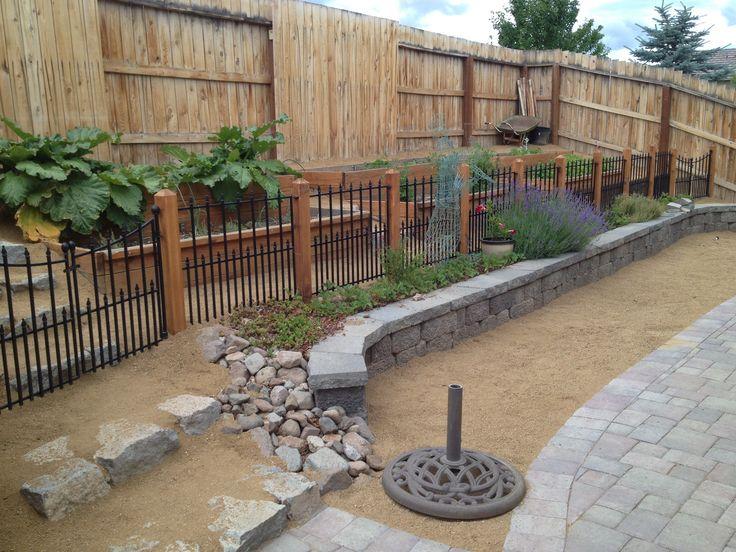 Pin By Rose Casas Deanda On Gardening Pinterest