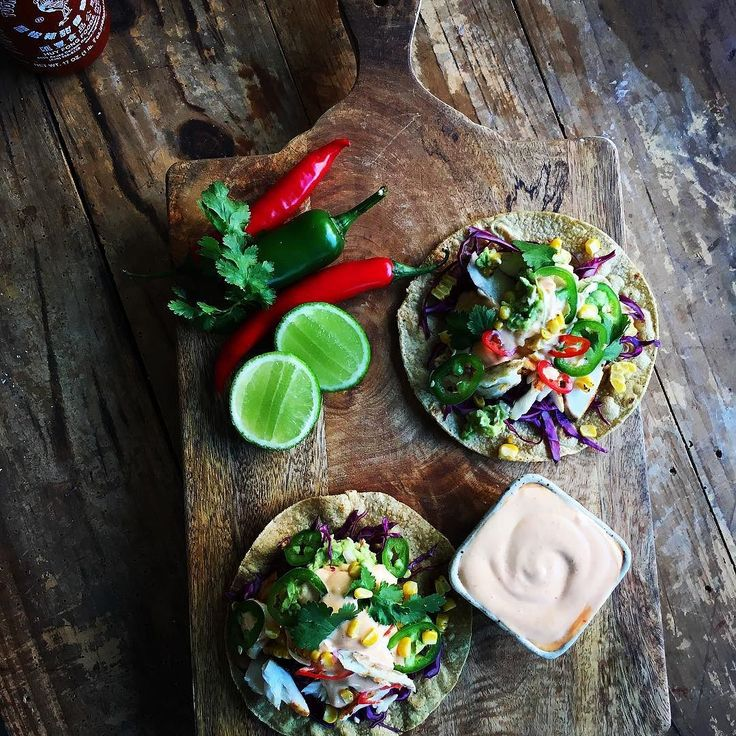 BTS Fish tacos with sriracha mayo for Woods condiments and @edlyn_foods. Deeelish! ........................................................................ #stylist #styling #melbournestylist #priductstyling #foodstyling #mexican #fishtacos #srirachamayo #instafood #food
