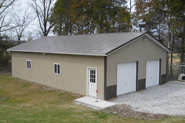1000 ideas about pole buildings on pinterest pole barn for Alaska garage kits