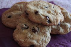 galletas_arandanos_chocolate_blanco4