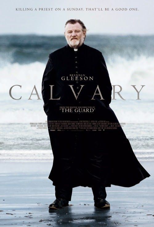 calvary online with greek subs
