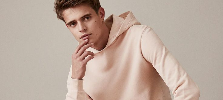 The Best New Menswear Pieces To Buy Right Now    All the best new menswear items released this week from the likes of Burton, Vans, Mr Porter, Reiss, H&M, Nicce, Adidas, ASOS, Nike, Ted Baker, Uniqlo, New Look and Sunspel.   http://www.fashionbeans.com/2018/best-new-menswear-pieces-160218/