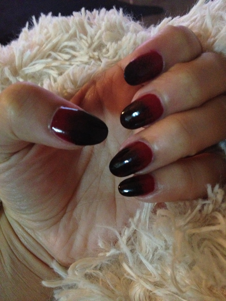 11 best manicuring machine images on Pinterest | Manicures, Nail ...