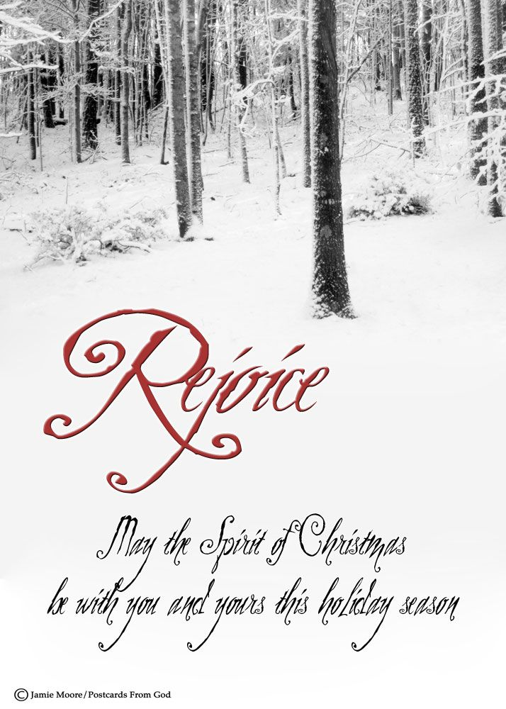 Pin by Postcards From God on Amazing God | Christmas, God, Christ