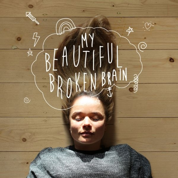 My Beautiful Broken Brain - This moving, David Lynch-produced film documents the aftermath of a traumatic, stroke-induced brain injury as experienced by 34-year-old Lotje Sodderland. It explores the idea that who we are is intensely connected to our memories as well as what happens to our sense of self when we lose them. While heart-wrenching, this documentary is ultimately meant to be both inspiring and uplifting, and is therefore likely worth a watch. View the trailer here.