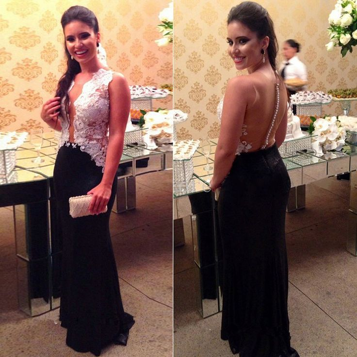 Prom Dresses Made and Sold in USA
