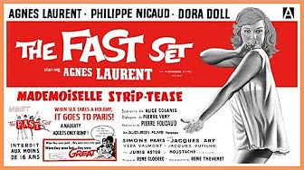 The Fast Set (1957)