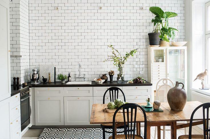 hemma_hos_kok_kakel_kitchen_tiles