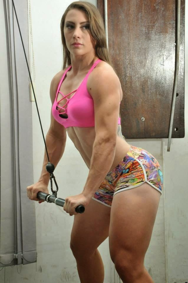 113 best images about Corpo perfeito direct. on Pinterest ...