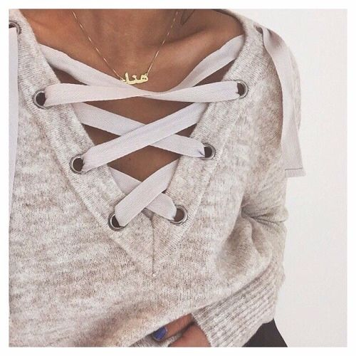 lace up #pixiemarket #fashion #womenclothing @pixiemarket