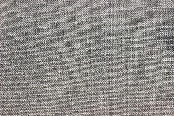 Oyster Berry Solid Texture Fabric By The Yard by FabricMart