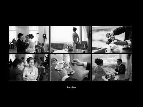 Adobe InDesign для фотографов. Часть 1 - YouTube
