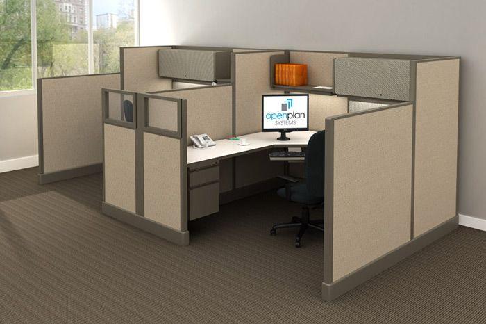 cubiculos para oficina - Buscar con Google