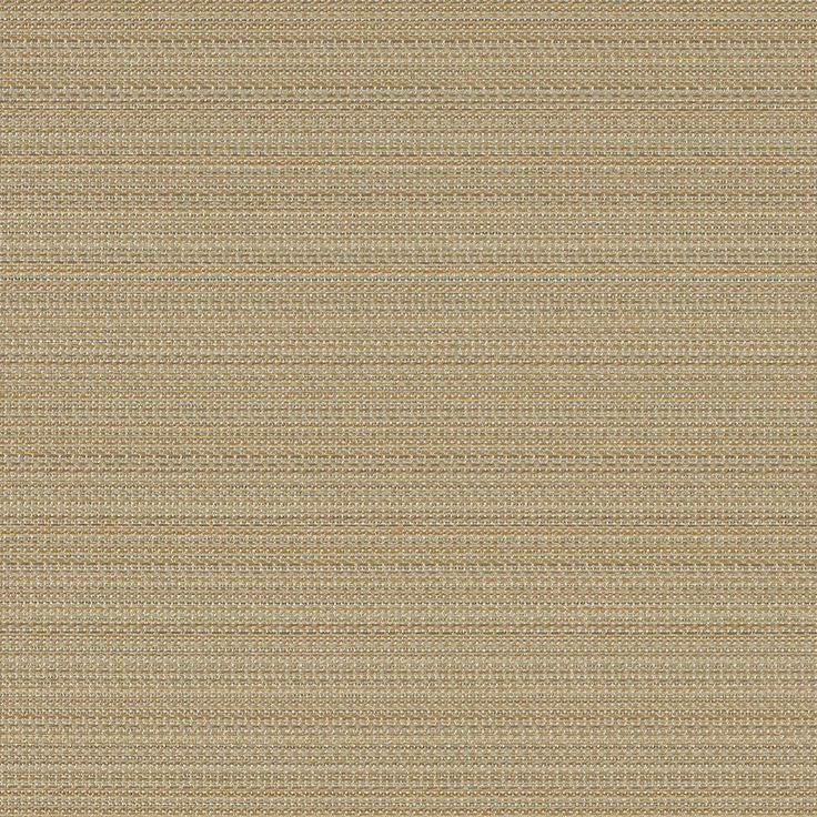 Beeline - Band | Beeline is panel fabric with an understated pattern of horizontal lines that create a subtle play of colors that shift from warm to cool tones. Its fine-spun aesthetic offers an elegant option for high-end corporate looks. Facts Gold certified, Beeline offers a great environmental story thanks to its recycled content, heavy metal-free dyes, and chemical-free finish.
