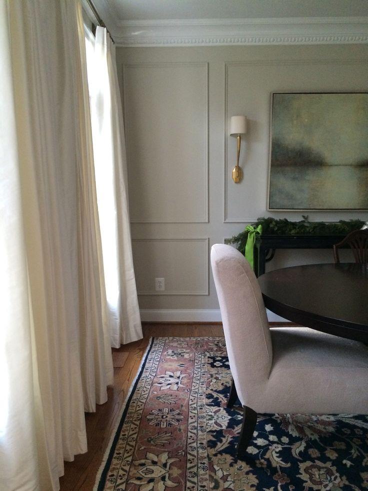 1000 images about nh explore whites on pinterest paint. Black Bedroom Furniture Sets. Home Design Ideas