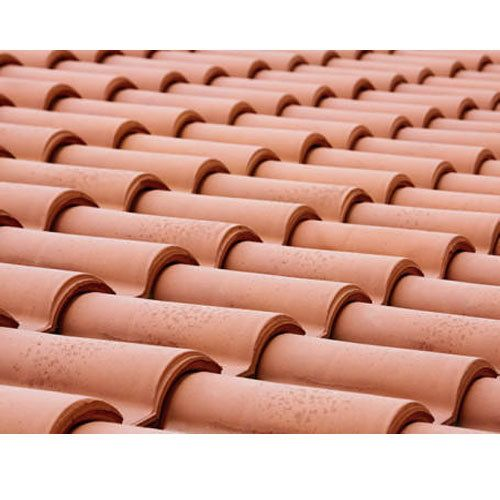 Roof Tiles For Sale In 2020 Clay Roof Tiles Clay Roofs Roof Tiles