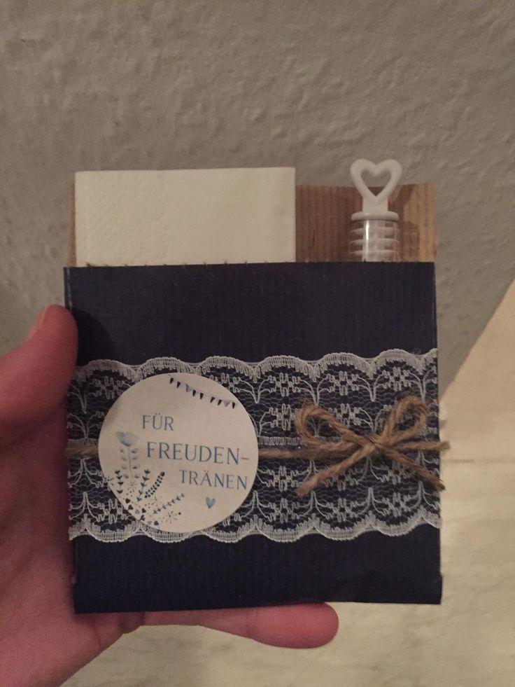 Seifenblasen-Set, für Hochzeiten, 48er-Box: Amazon.de: Spielzeug