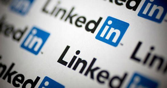 Linkedin è inutile? Il problema non è la piattaforma, sei tu!