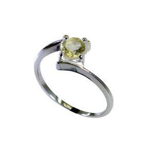 admirable Lemon Quartz Silver Yellow Ring gemstone L-1in US 5,6,7,8  http://www.ebay.com/itm/admirable-Lemon-Quartz-Silver-Yellow-Ring-gemstone-L-1in-US-5-6-7-8-/172643889946?var=&hash=item283260b31a:m:mF2cEL5yJ-gYU1290dShqGg