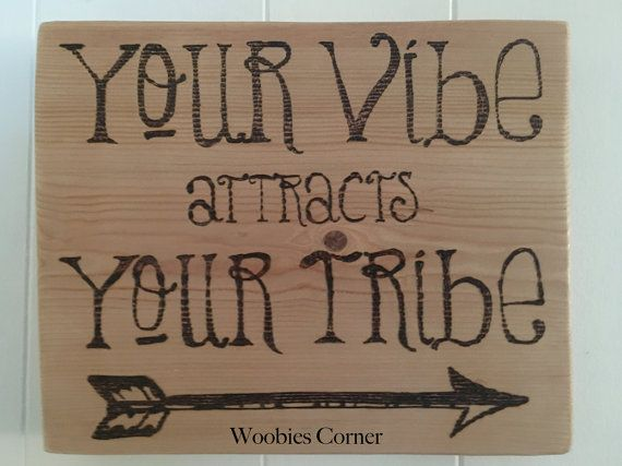 46 best Positive quotes images on Pinterest Pyrography Rustic